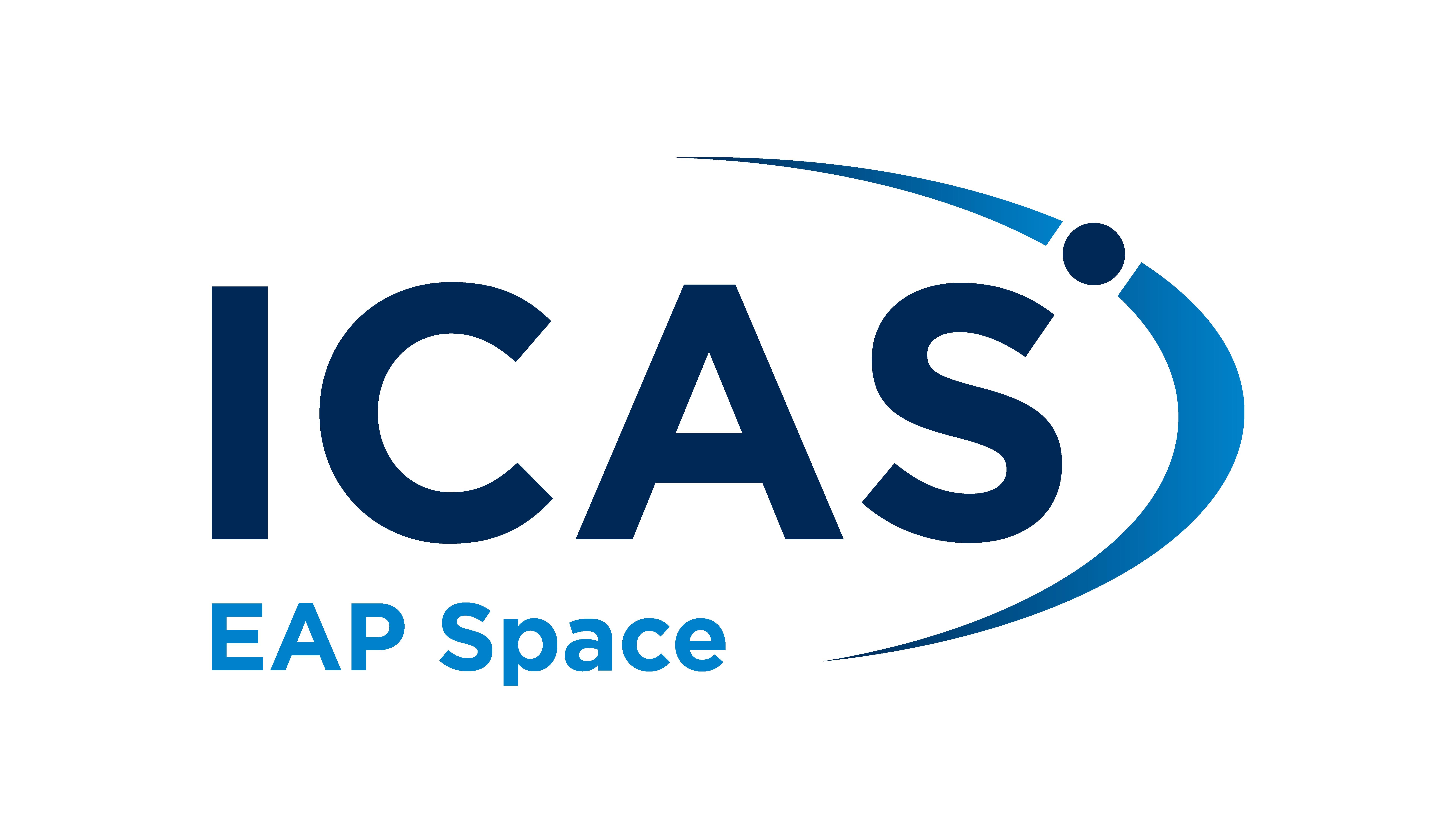 ICAS Poland